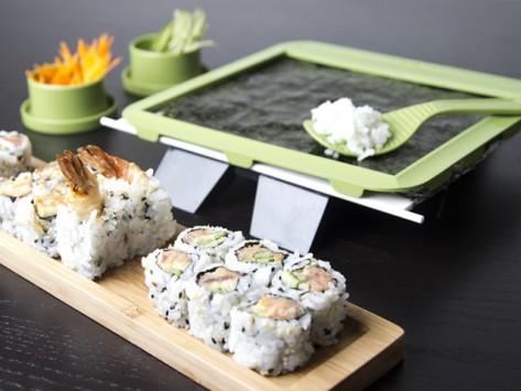 sushiquik.jpg