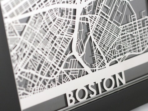 cut maps boston stainless steel.jpg