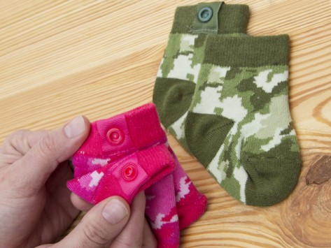 snappy socks.jpg