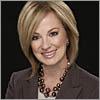 Suzanne Bates-100.jpg