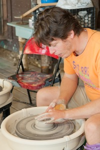 1_CampCamp_Pottery - Photo by Cheryl Colombo.jpg