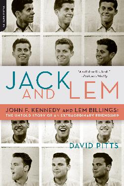 250_Jack_and_Lem_paperback.jpg