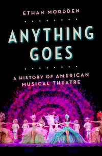 Anything Goes bookcover.jpg