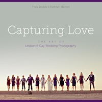 Capturing Love cover.jpg