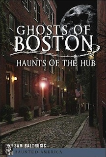 GhostsofBoston_cover_a.jpg