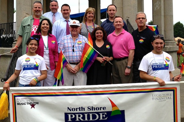 NS Pride Parade - Elected Officials.jpg
