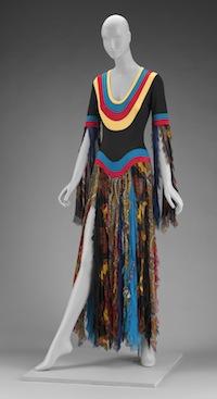SantAngelo13. Woman's dress_Giorgio di Sant'Angelo.jpg