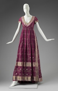 Scaasi_10. Womans Evening Dress_Arnold Scaasi.jpg