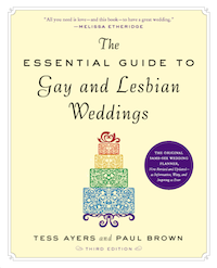The Essential GuideToGayAndLesibainWeddings.png