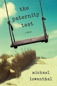aPaternityTestbookcover.jpg
