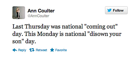 coulter.jpg