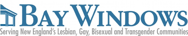 Thumbnail image for bwlogo.jpg