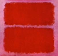Thumbnail image for rothko549831_431107586977037_566481661_n.jpg
