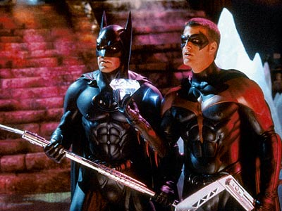 batman-and-robin-George-Clooney.jpg