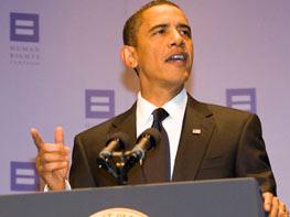 Obama09dinner_blog.jpg