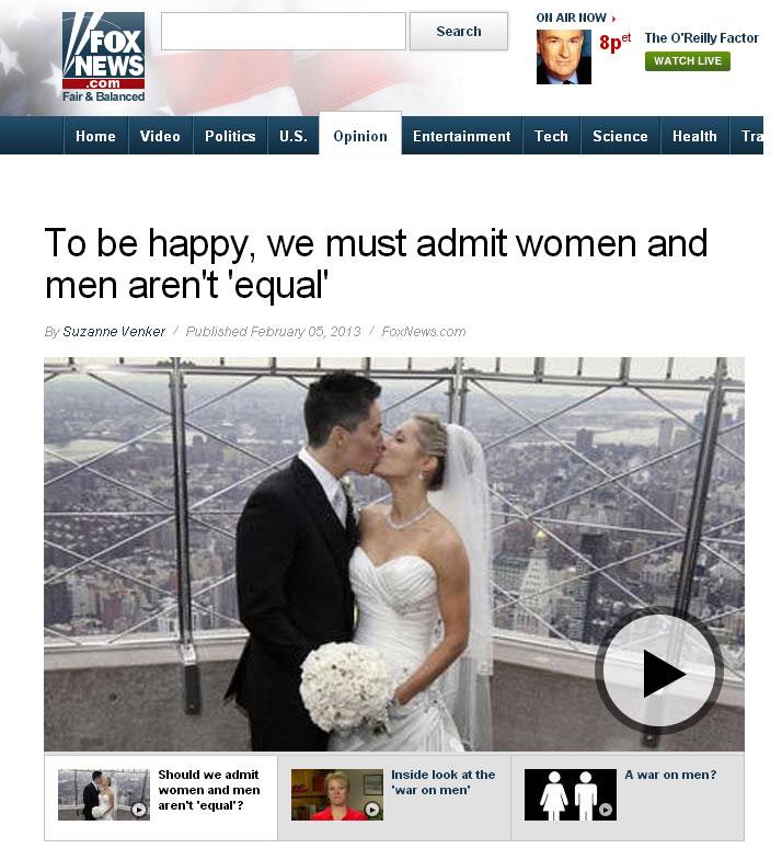 Lesbians who love men in boston