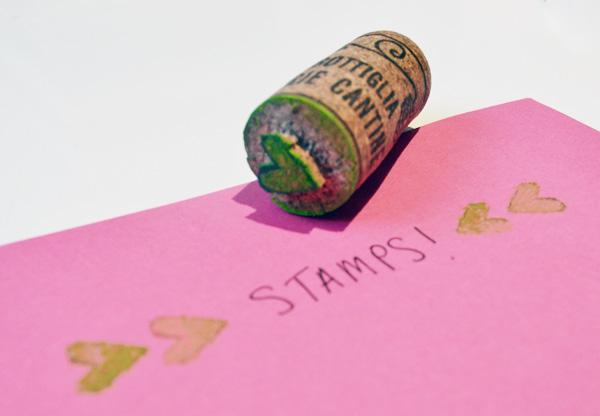 5-minute-diy-cork-stamp-heart2.jpg