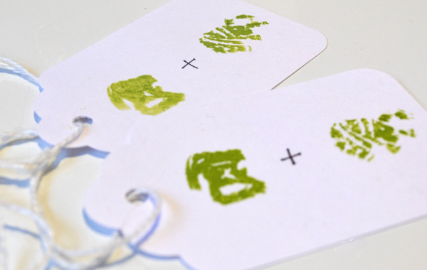 5-minute-diy-cork-stamp-tags.jpg