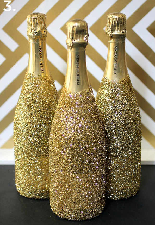 DIY-Glitter-Champagne-Bottle-Steps.jpg