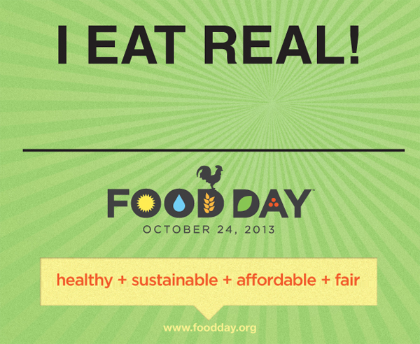 I_eat_real_2013.jpg