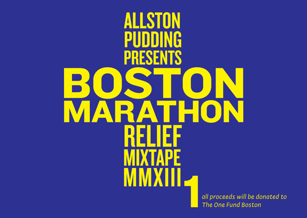 allston-pudding-mixtape-one-fund-marathon2013final.jpg