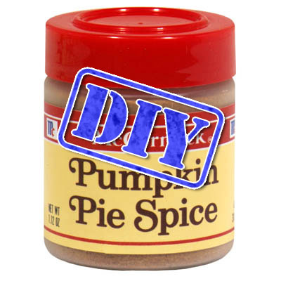 DIY_pantry_pumpkin_pie_spice.jpg