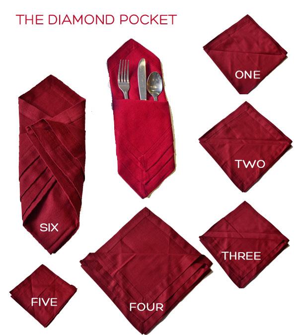 napkin_folding_diamondpocket.jpg