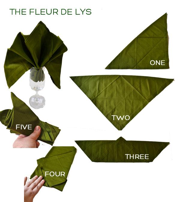 napkin_folding_fleurdelys.jpg