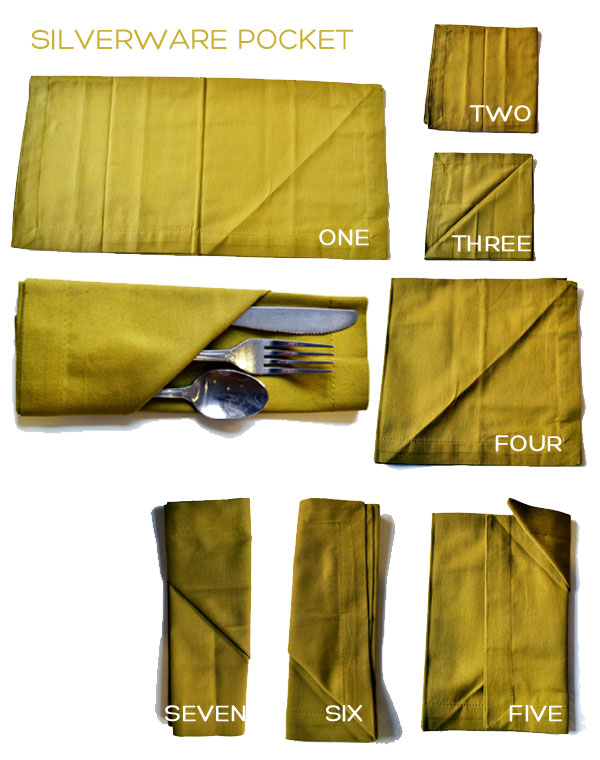 napkin_folding_silverware_pocket.jpg