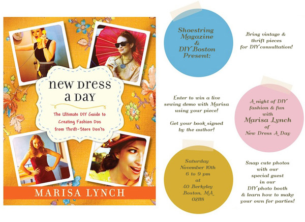 new_dress_a_day_DIY_boston_flyer.jpg