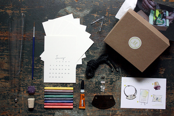 For-the-makers-cool-crafty-diy-subscription-kit.jpg