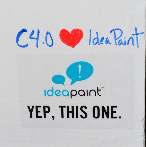 c40-loves-ideapaint.jpg