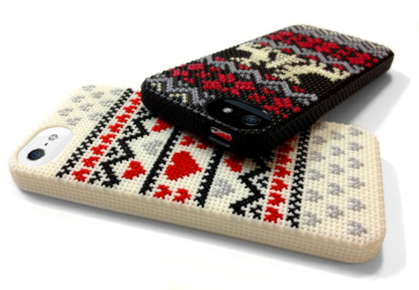 crochet-iphone-kit-diy-gift.jpg
