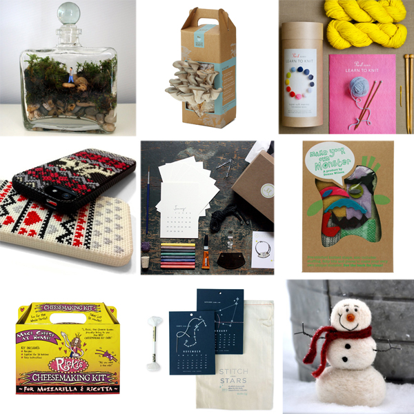 diy-kit-ready-made-gift-roundup.jpg
