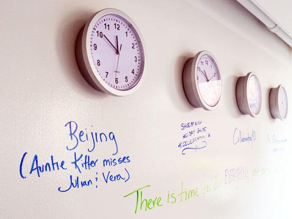 ideapaint-clock-timezones.jpg