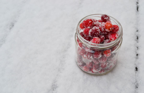 sugared-cranberries.jpg
