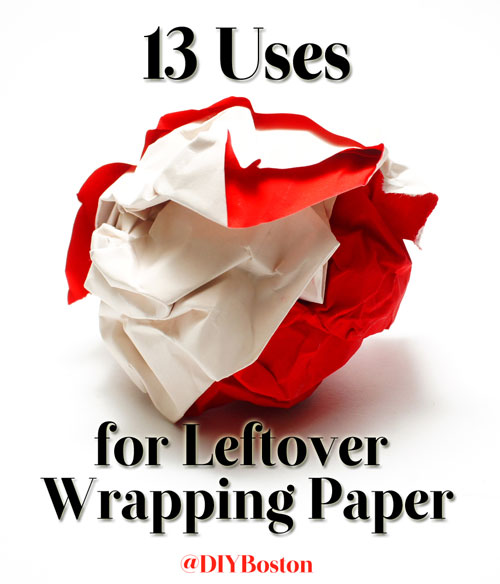 13-uses-for-leftover-holiday-wrapping-paper.jpg