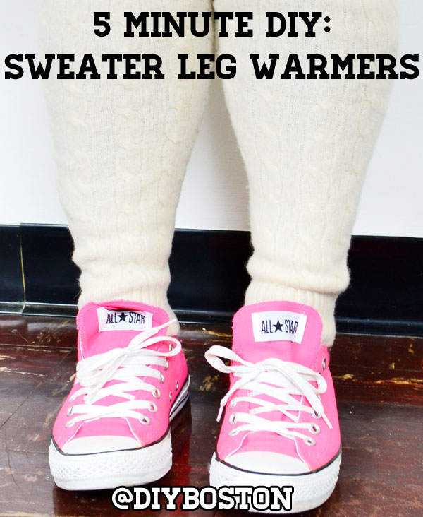 30-second-sweater-legwarmers-pinterest.jpg
