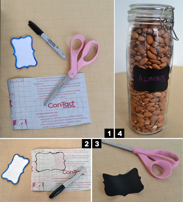 DIY-Chalkboard-labels-step-by-step.jpg