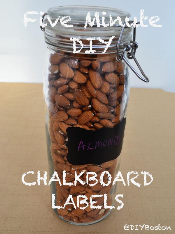 DIY-Chalkboard-labelsNEW.jpg