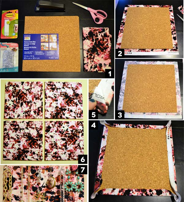 diy-jewelry-board-stepbystep.jpg