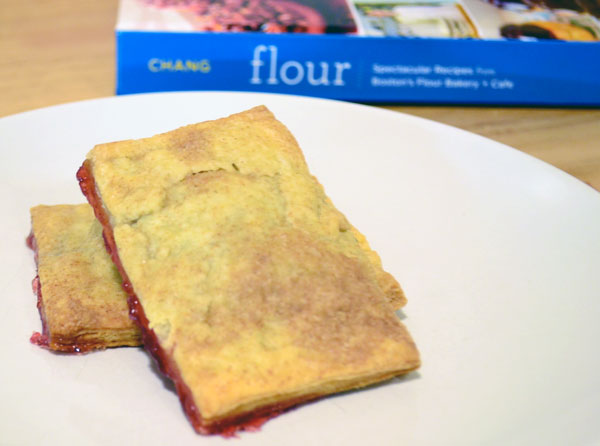 flour-pop-tarts.jpg
