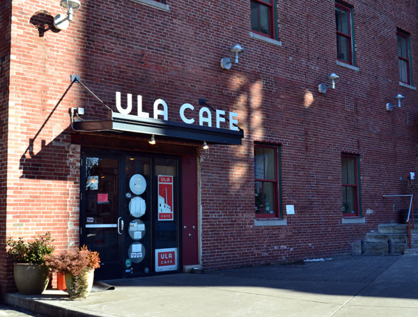 ula-cafe-jamaica-plain.jpg