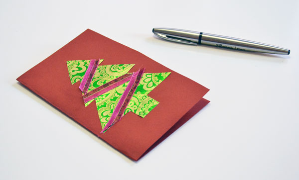 wrapping-paper-holiday-cards.jpg