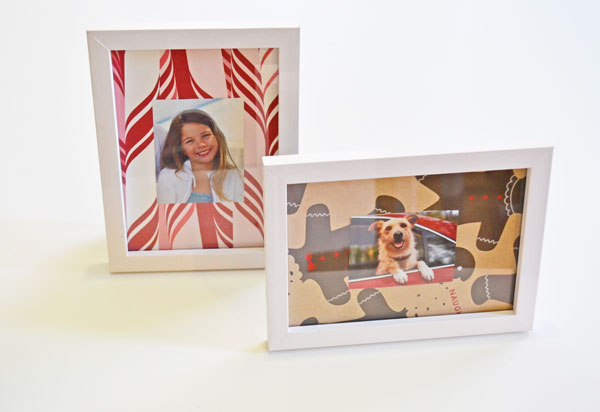 wrapping-paper-photo-frame-mats.jpg