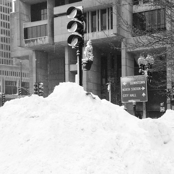 bosnow-nemo-blizzard-instagram-1.jpg