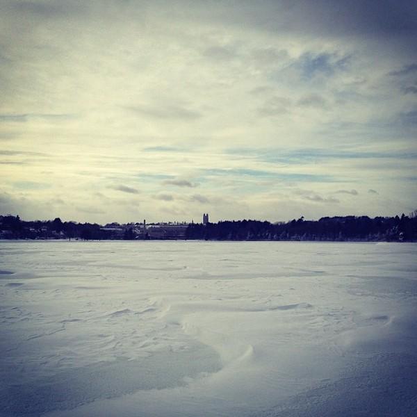 bosnow-nemo-blizzard-instagram-10.jpg