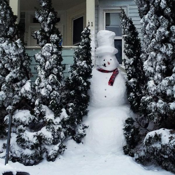 bosnow-nemo-blizzard-instagram-11.jpg