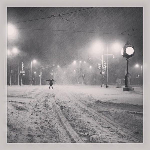 bosnow-nemo-blizzard-instagram-12.jpg