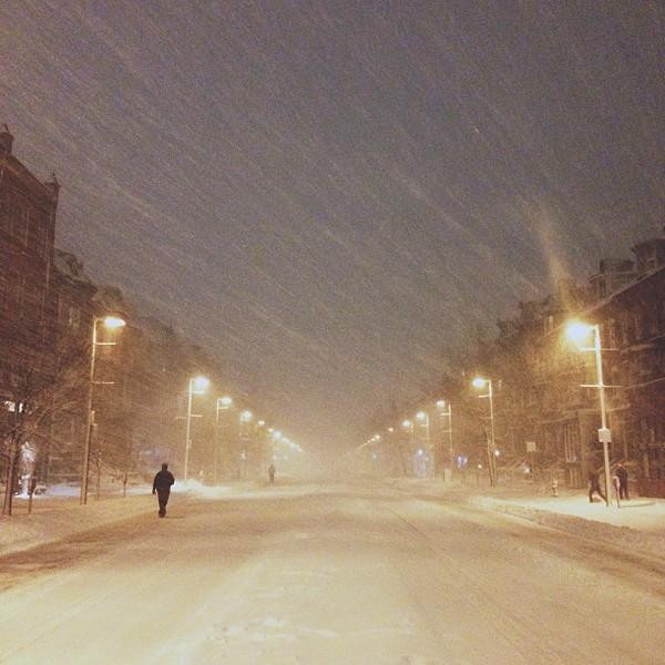 bosnow-nemo-blizzard-instagram-13.jpg